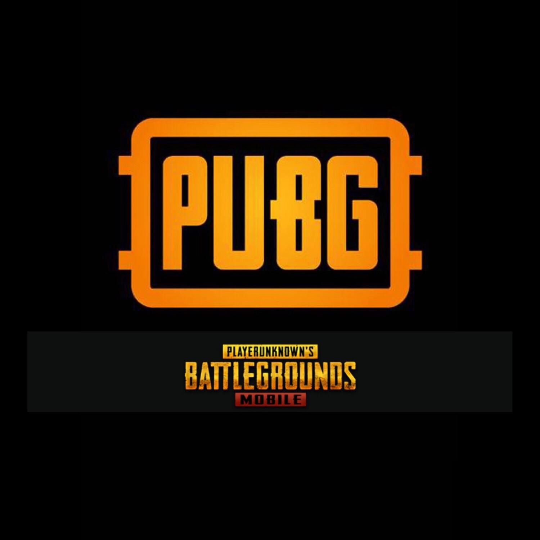 PUBG Mobile UC 700 1250 1750 2500 3500 7000