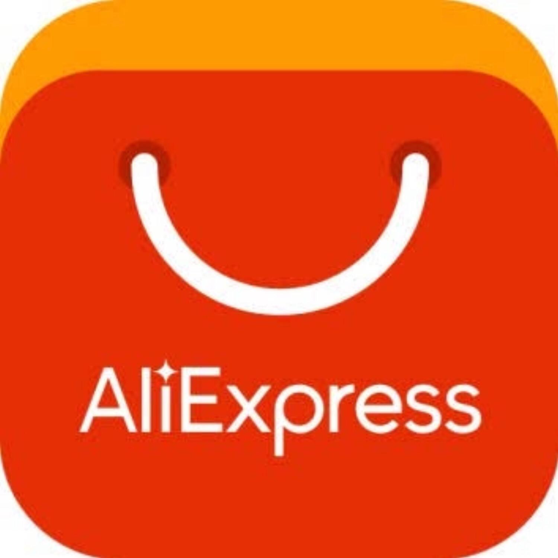 Jasa Aliexpress.com Pembelian di Aliexpress