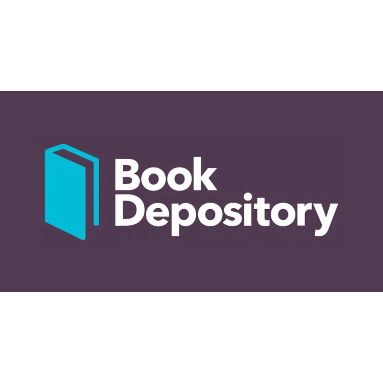 Jasa Bookdepository.com Pembelian Book di Bookdepository