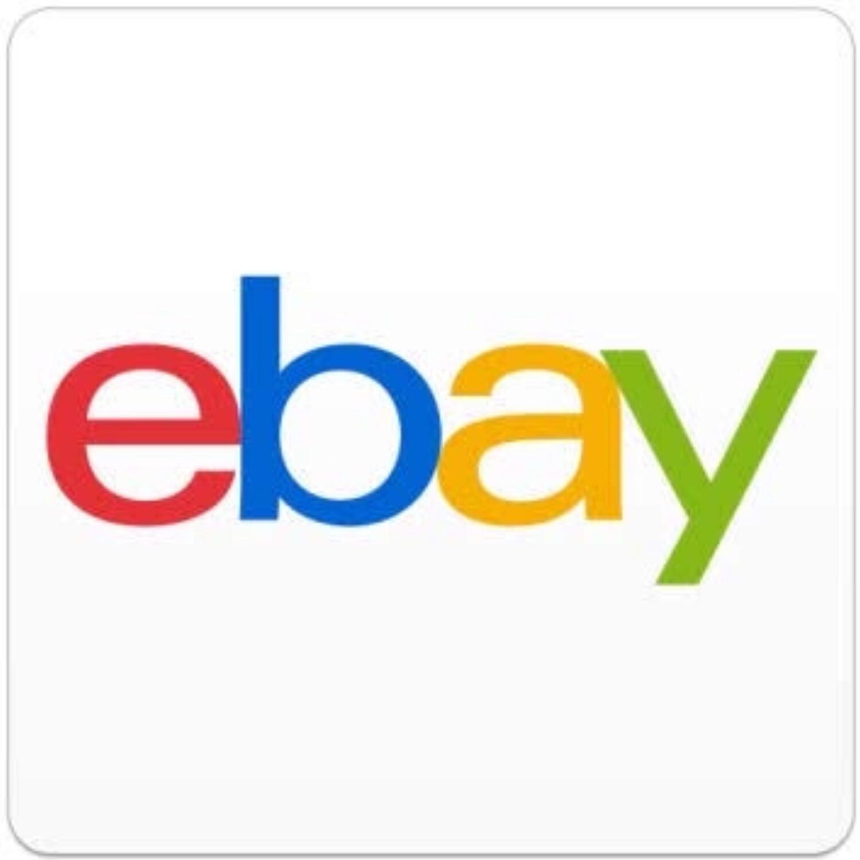 Jasa ebay.com Pembelian di eBay