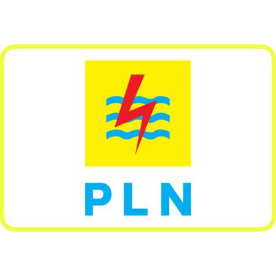 Pulsa PLN Token Listrik Prabayar
