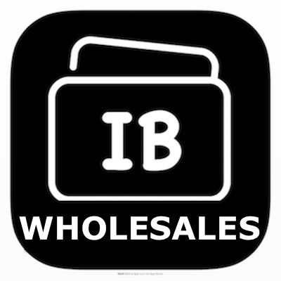 WHOLESALES MIX ORDER QUOTE
