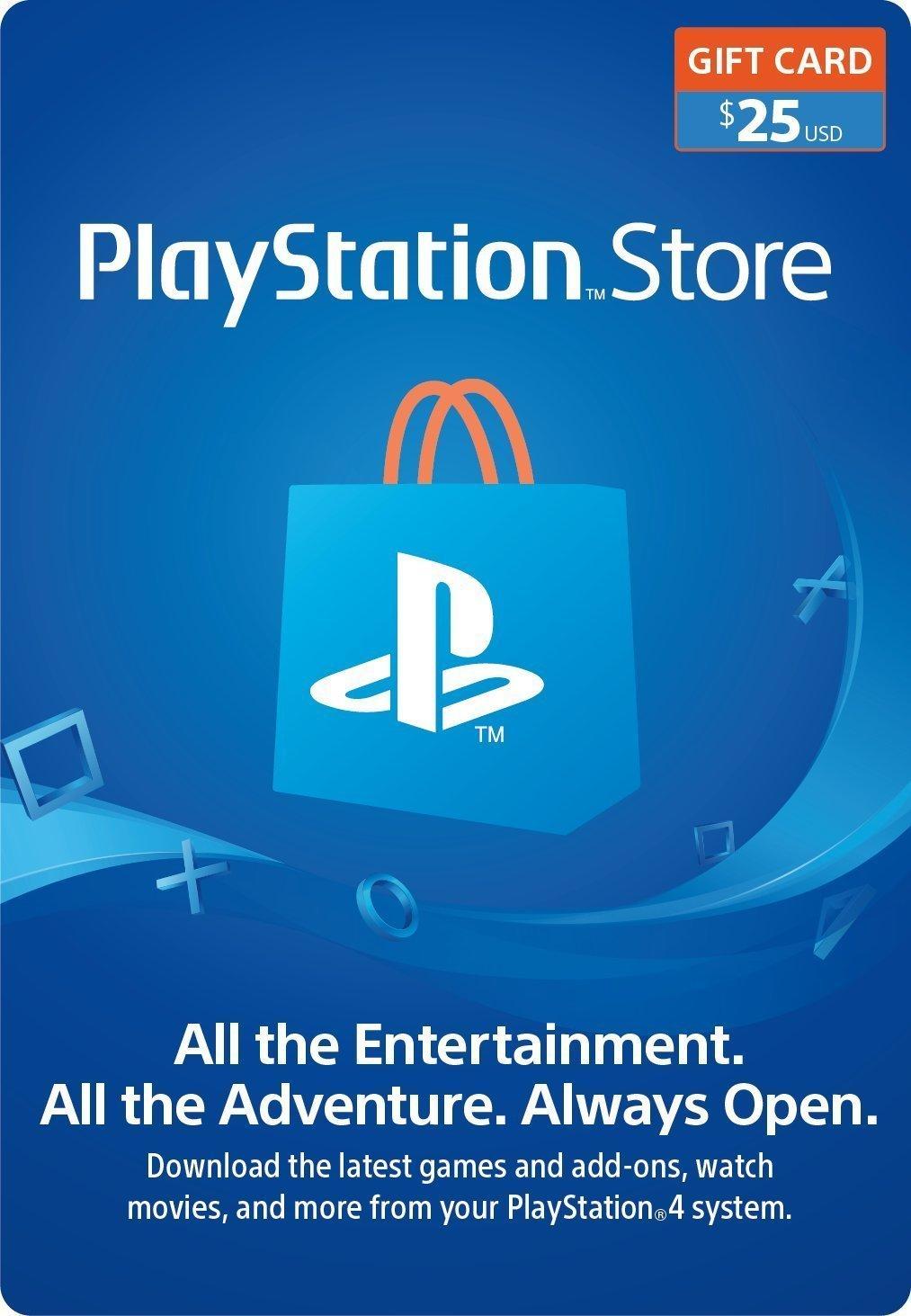 Lyto Game On Voucher 500000 Digital Code Daftar Harga Terbaru Dan 500k Playstation Network Card Us 25