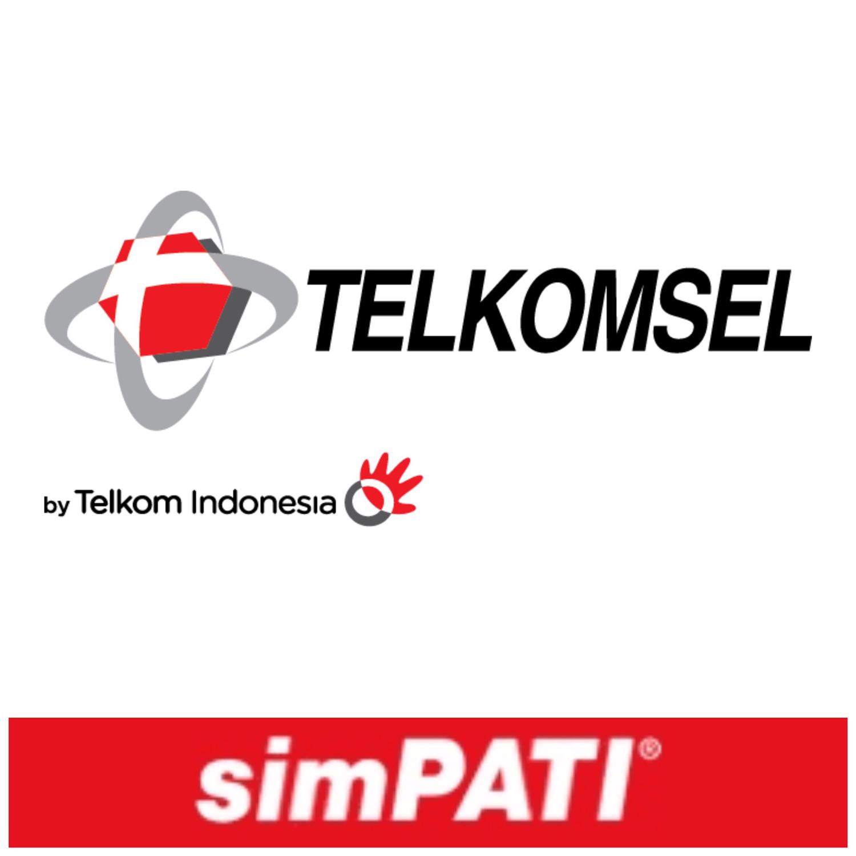 Paket Telkomsel Simpati 4,5 GB Internet + 2 GB Videomax 30 hari