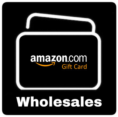 Wholesales Amazon Gift Card US