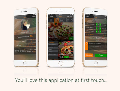 Mobile Web Design - MOBILE ONLY DESIGN