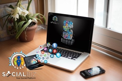 SocialBiz 2 - Social Media Marketing EXTENSIVE