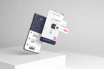 Generic App - Mobile Development