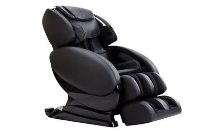 Daiwa Relax 2 Zero 3D Massage Chair