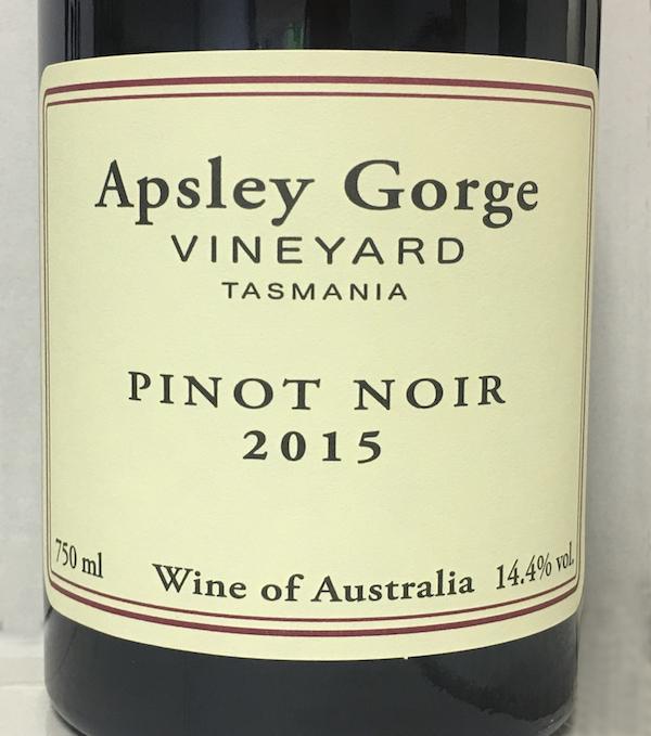 2015 Pinot Noir 015