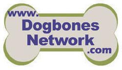 Dogbones Network