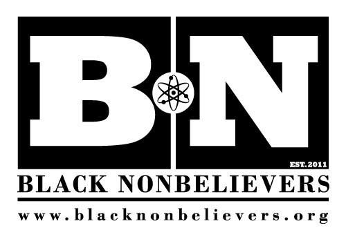 BN Store