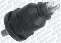 SENDER-OIL PRESSURE-82 (#E12885)