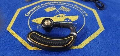 Super long standby Wireless Headset