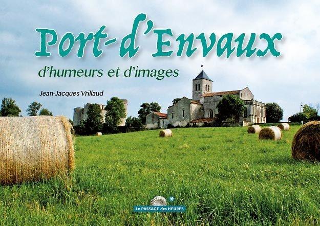 Port d'Envaux, d'humeurs et d'images 00088
