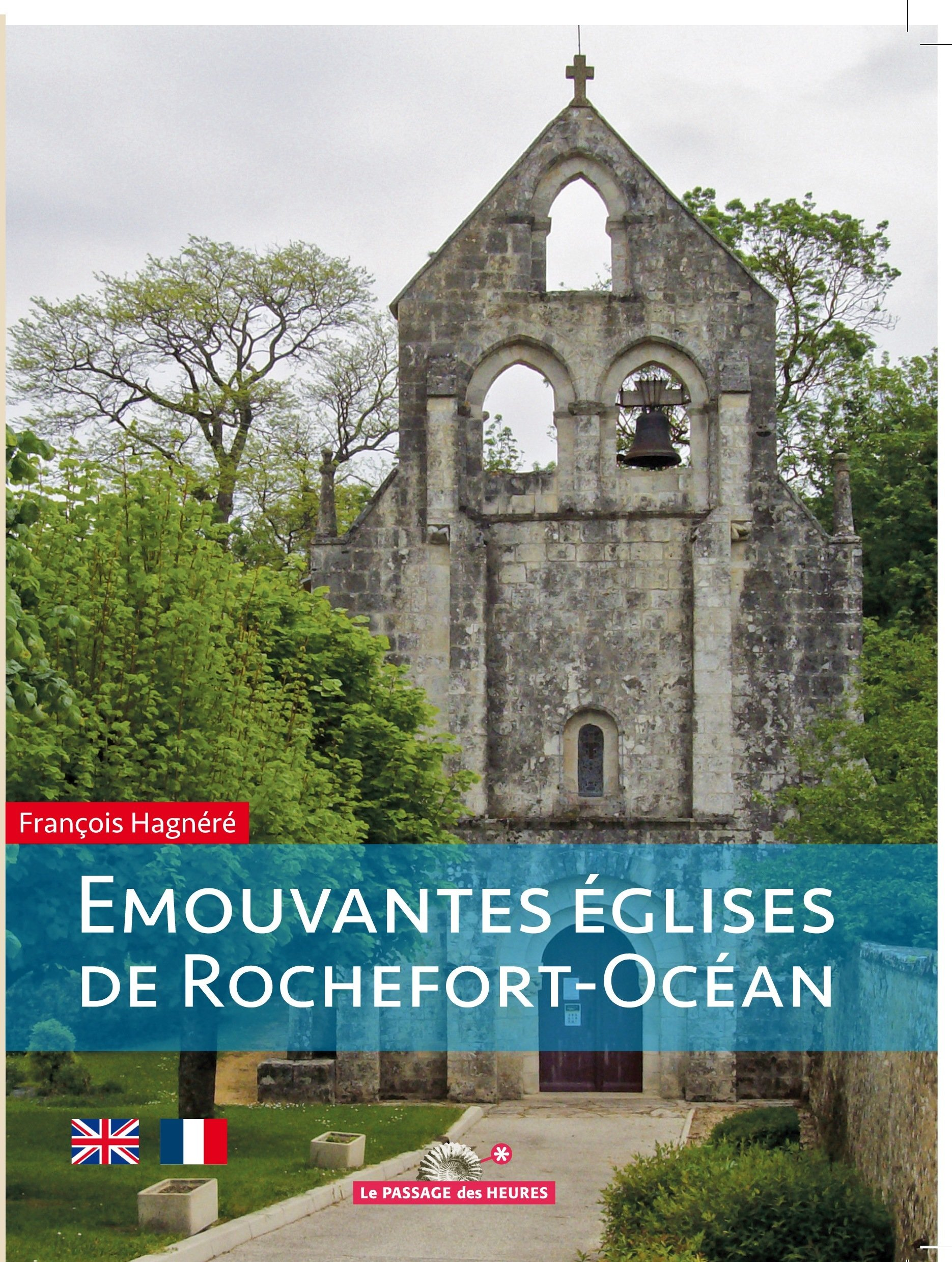 Emouvantes Eglises de Rochefort-Océan 0091