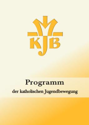 KJB-Programm
