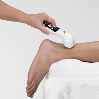 Electrotherapy & Ultrasound