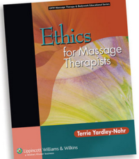 Ethics & Testing