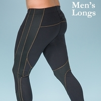 Sport Compression Wear