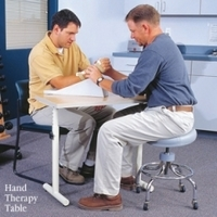 Treatment Furniture