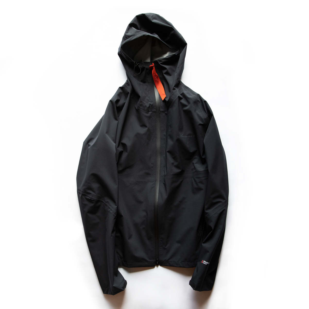 NeoShell Jacket S_2