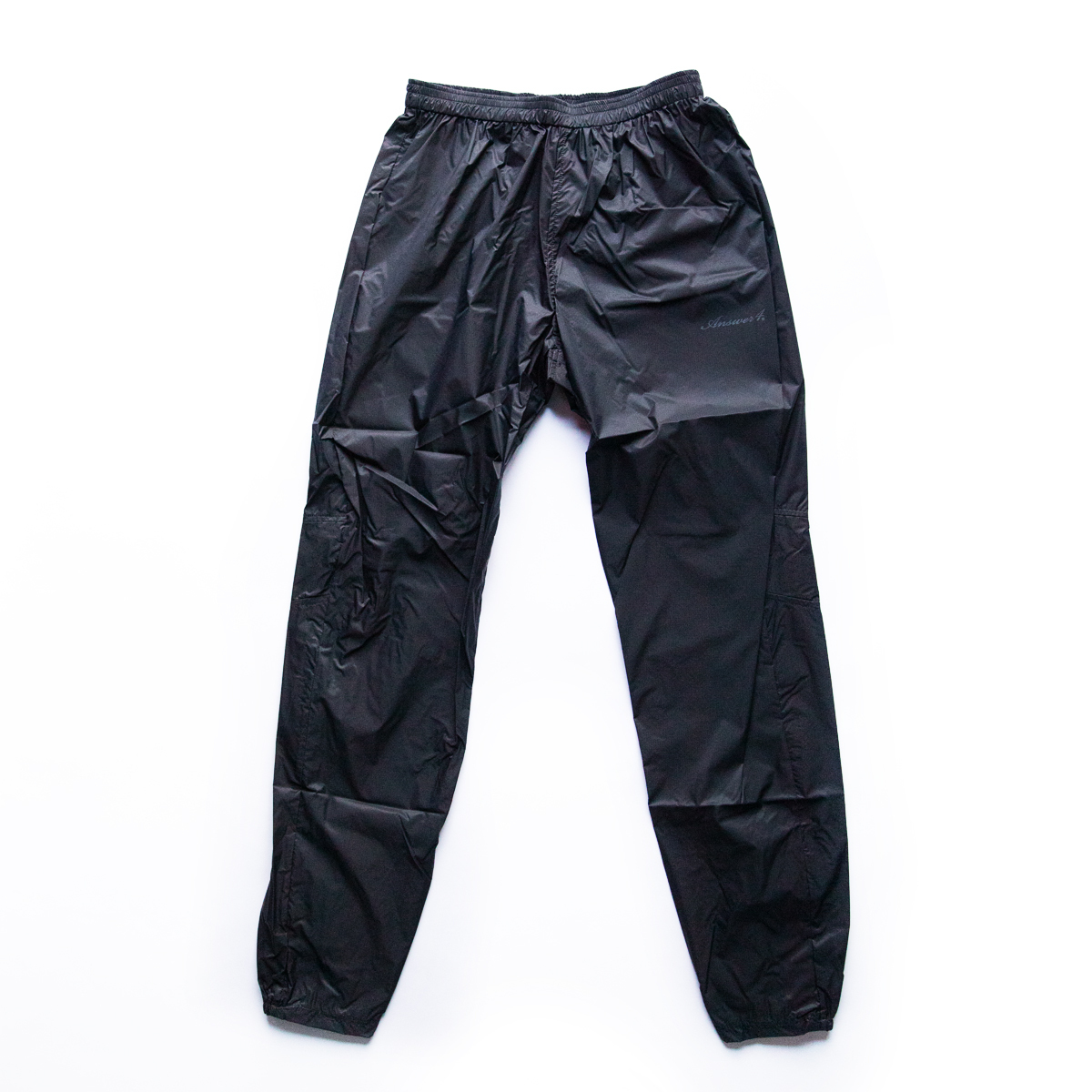 Wind Shell Pant W5