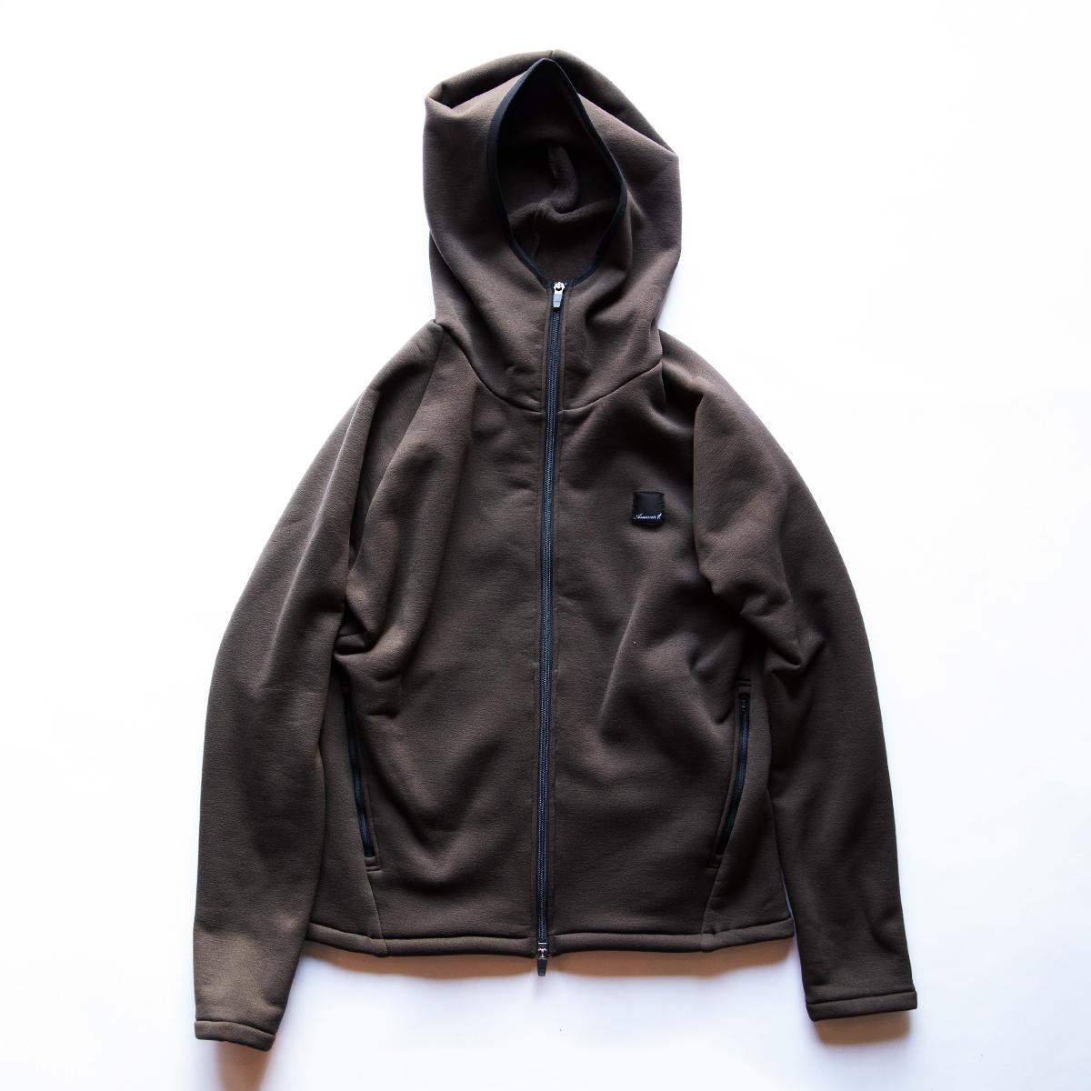 Power Stretch Jacket S_5