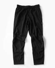 3Pocket Long Pants W3