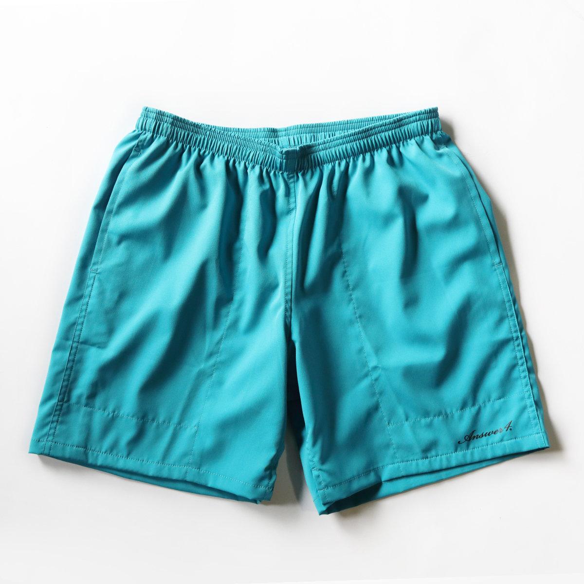3Pocket Shorts W2
