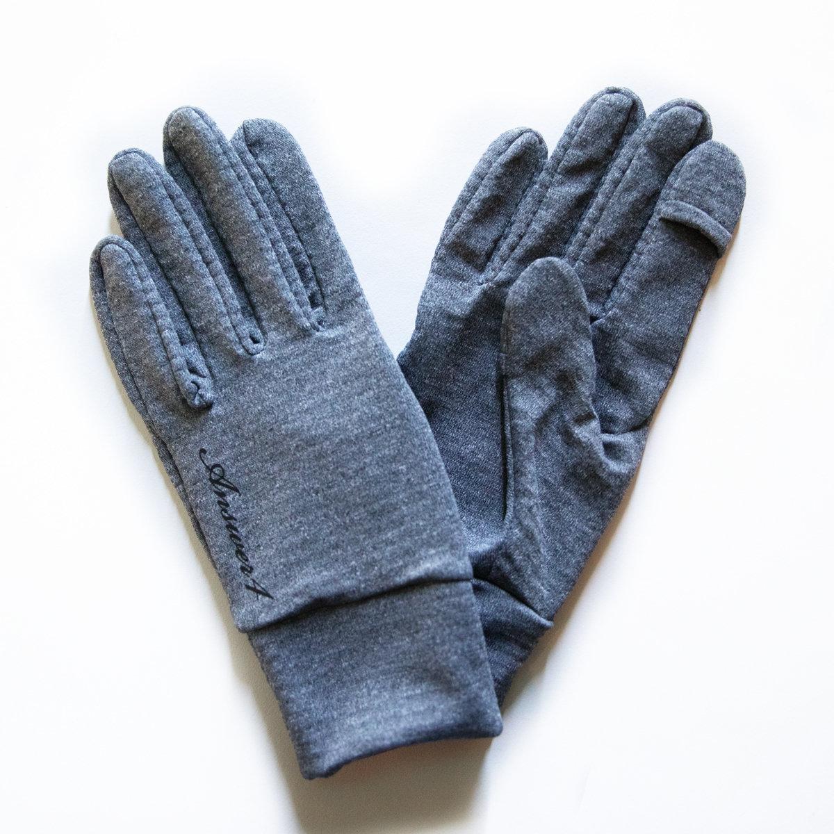 Glove O7