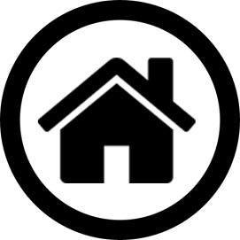 F. JEWISH HOME
