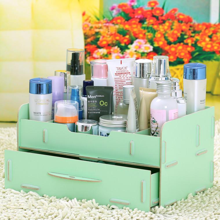 Cosmetic Organizer - JDT002