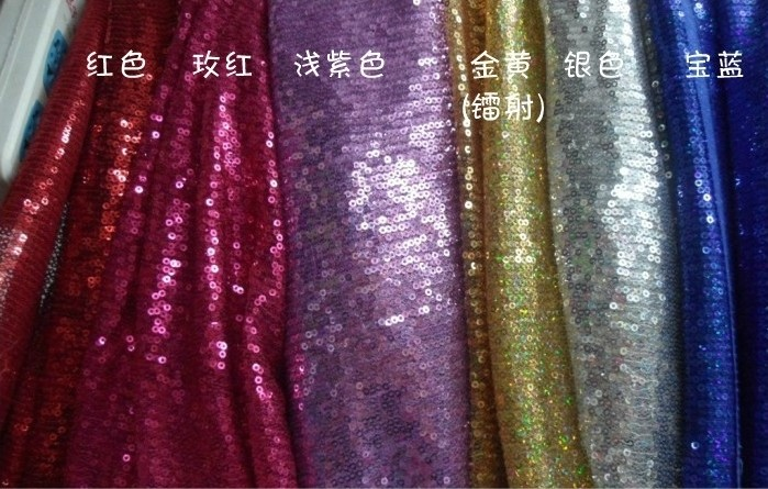 SQ03 (13 pilihan warna)