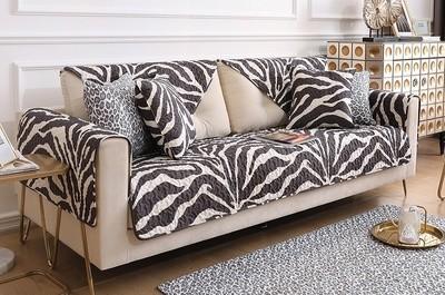 Zebra (Pre-Order)