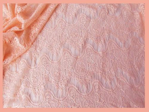 SYGG01 (2 Pilihan Warna) - Eyelash Lace