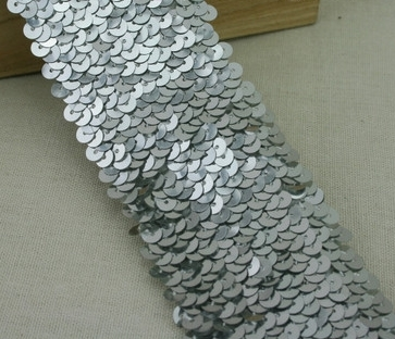 BSZZX02(stretchable)