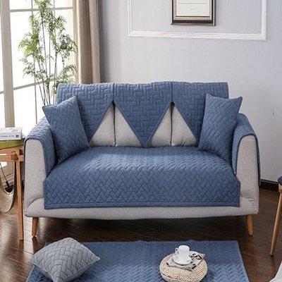 Laslow Blue