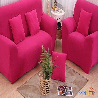 Pink (Pre-Order)