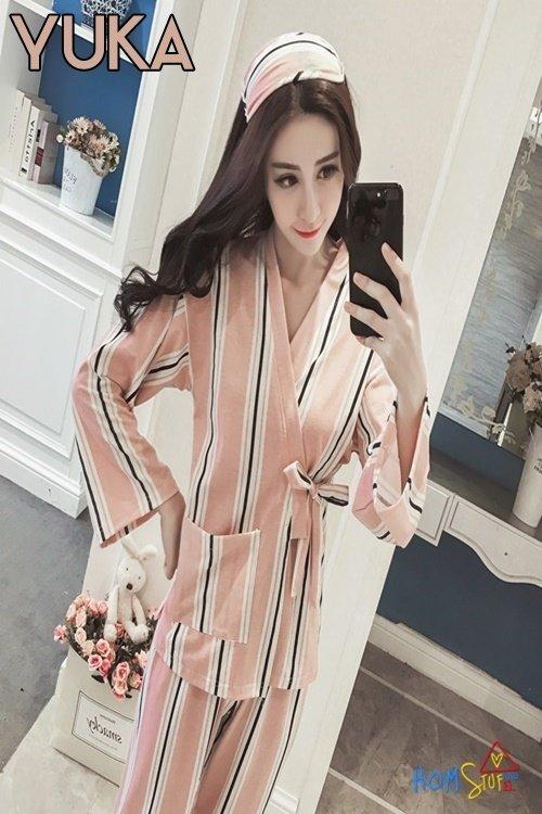 Kimono - Yuka [Pre-Order]
