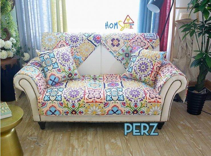 Perz (Pre-Order)