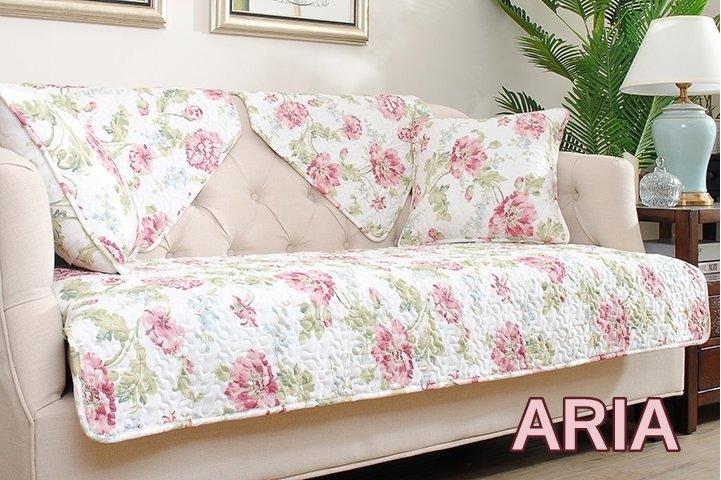 Aria (Pre-Order)