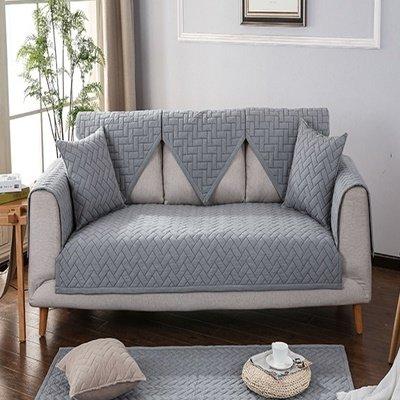 Laslow Grey