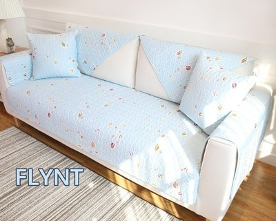 Flynt (Pre-Order)