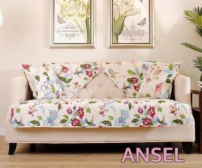 Ansel (Pre-Order)