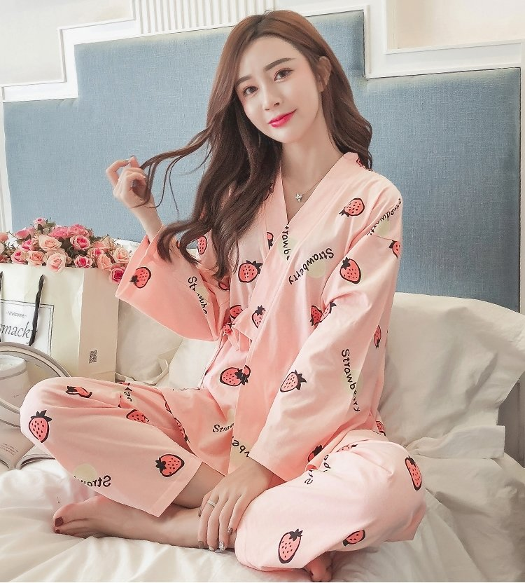 Kimono - Keiji [Pre-Order]