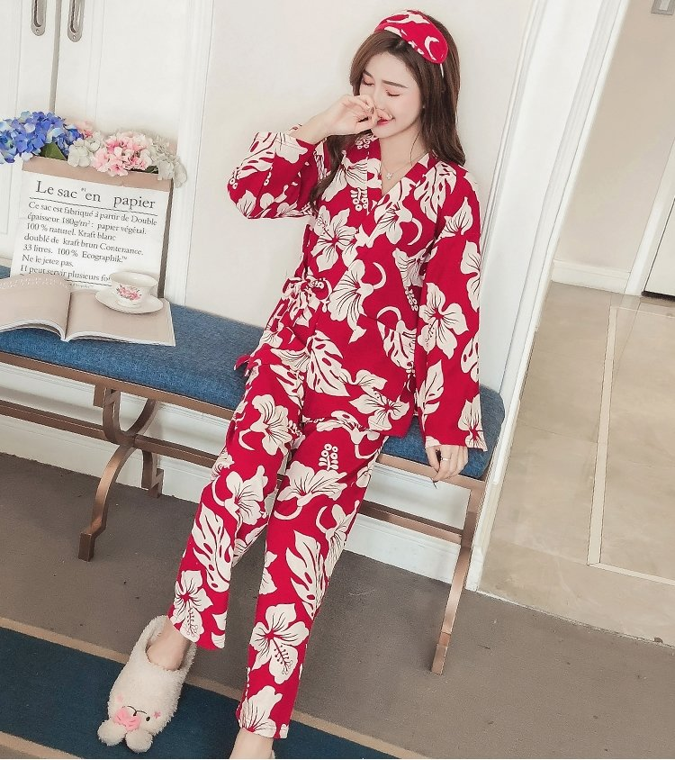 Kimono - Koemi Shoto [Pre-Order]