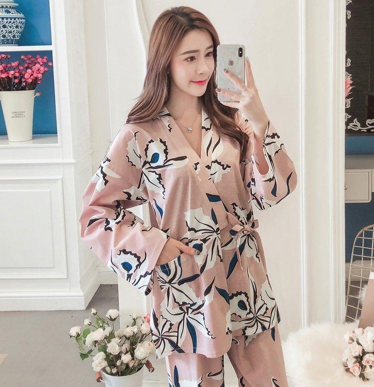 Kimono - Kohana [Pre-Order]