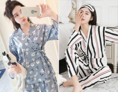 Kimono - Combo Risa [Pre-Order]