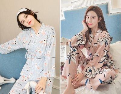 Kimono - Combo Kimi [Pre-Order]